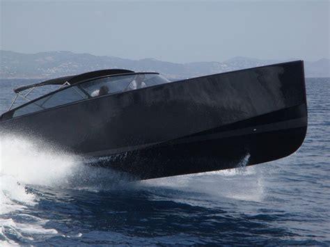 boat sales va ibiza boat sales van dutch 40 by ibiza yachting white