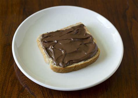 lade viva hemelse chocoladepasta