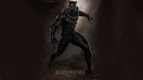 download film karya marvel black panther marvel wallpaper wallpapersafari