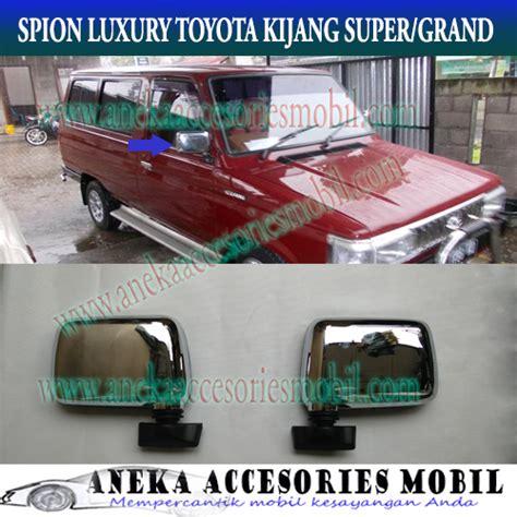 Spion Mobil Grand Max spion mobil kijang spion mobil kijang grand auto