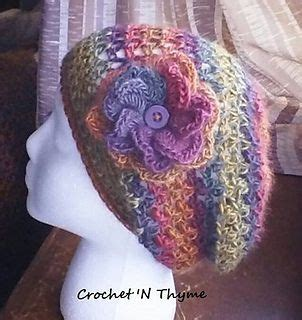 crochet hat pattern lightweight yarn this pattern uses less than one skein of red heart