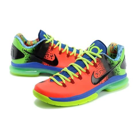 kd shoes for big 192 best kd shoes images on kd shoes