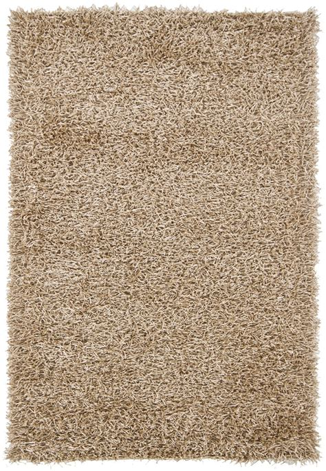 Chandra Area Rugs Chandra Zara Zar14530 Area Rug