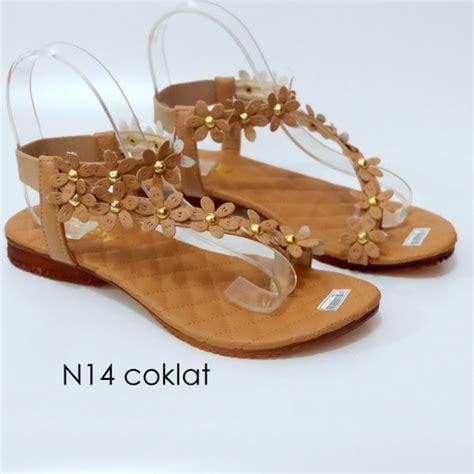Bt8007 Legging Bunga Tali jual sandal flower n14 sandal tali bunga n14 di lapak fashion fei fashionfei