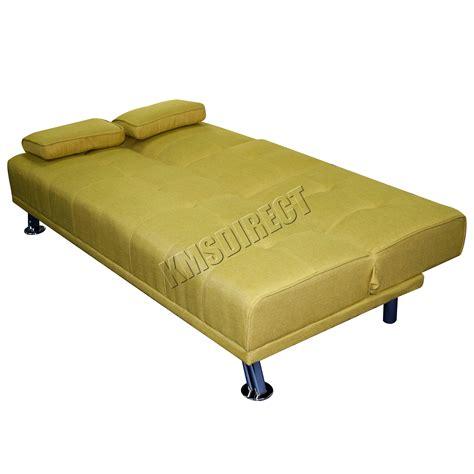 manhattan sofa bed uk foxhunter fabric manhattan sofa bed recliner 3 seater