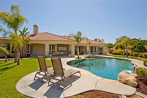 temecula luxury homes temecula luxury homes temecula luxury homes house decor