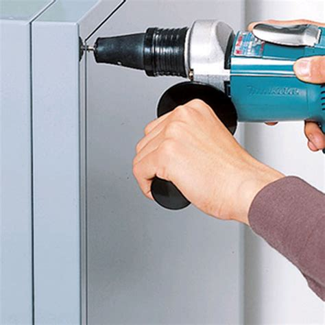 Obeng Elektrik Makita jual makita duty drywall screwdriver 6802 bv murah