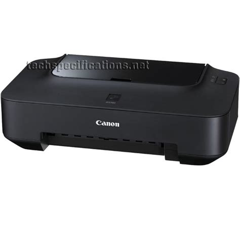 resetter canon pixma ip2700 canon printer pixma ip2770 ink www imgkid com the