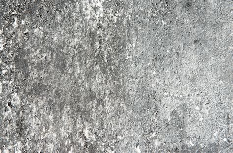 wallpaper for rough walls rough concrete for finer grunge texture www