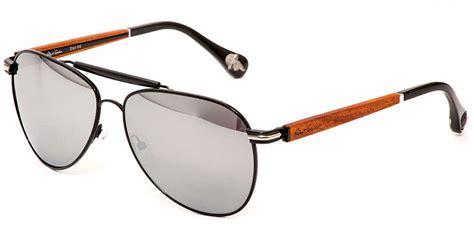 robert graham walker sunglasses free shipping