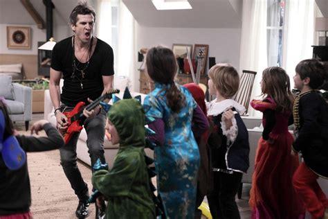 guillaume canet rock n roll photo de guillaume canet rock n roll photo guillaume