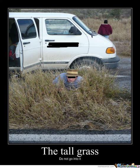 Grass Memes - tall grass by mwormington meme center