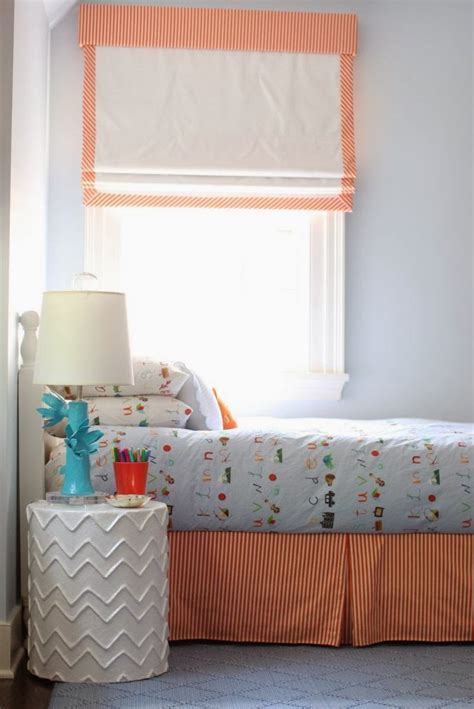 blinds for boys bedroom 14 unique ideas for window treatments house of jade