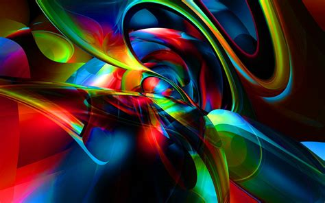 multi colored abstract wallpaper abstract multicolor wallpaper 995 1920 x 1200