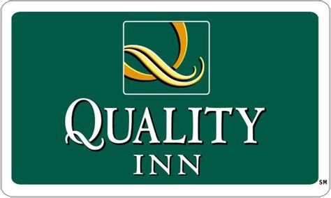 qualiry inn welcome new member quality inn rutland region chamber