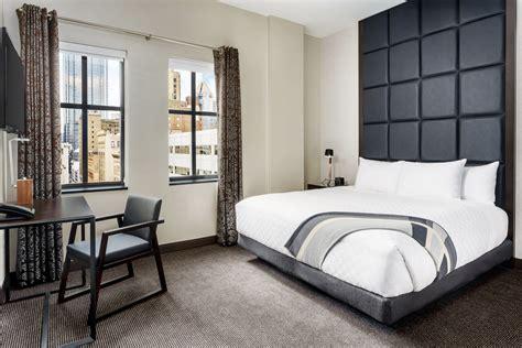 2 bedroom suites in pittsburgh pa 2 bedroom suites in pittsburgh pa jonlou home