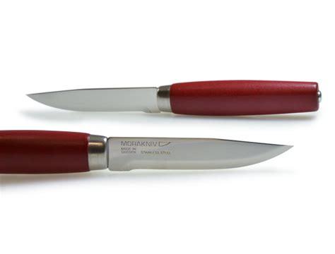 mora knive mora knives steak knife classic gift set