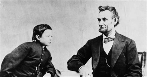 abe lincolns family list of children of us presidents how many you