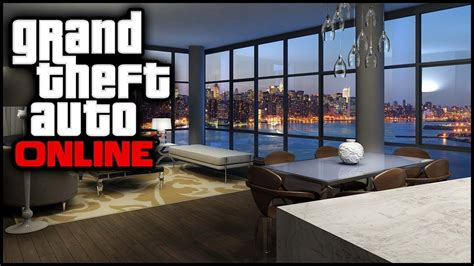 gta 5 appartments gta 5 quot high life dlc quot apartments layouts new cars how to