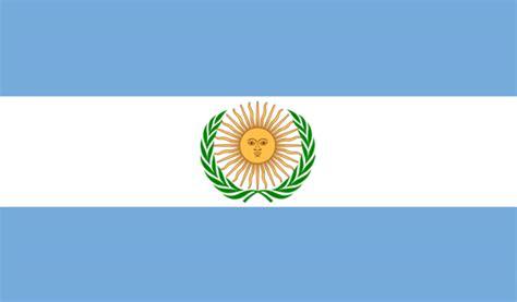 imagenes de las banderas historicas de la argentina image bandera argentina cs jpg historia alternativa