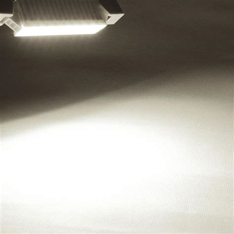 birne leuchte r7s led leuchtstab 78mm 118mm leuchtmittel warm neutral