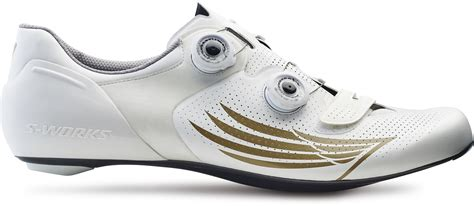 specialized s works shoes for sale 2018 specialized s works 6 ltd road shoes specialized
