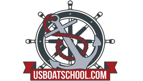 ny boating license laws i have been on the water for 30 years why should i take