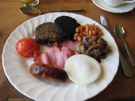 bed and breakfast scotland park house bed and breakfast prices b b reviews carnoustie scotland tripadvisor