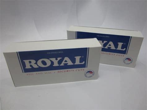 Jaya Lop Putih Polos Jaya 104 jual alat tulis kantor murah surabaya 187 lop royal no 90