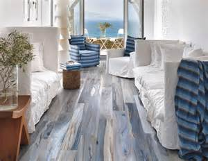 floor and decor glendale chevron pattern faux wood tile gray houses flooring