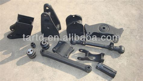 Hutch Suspensions alibaba manufacturer directory suppliers manufacturers exporters importers