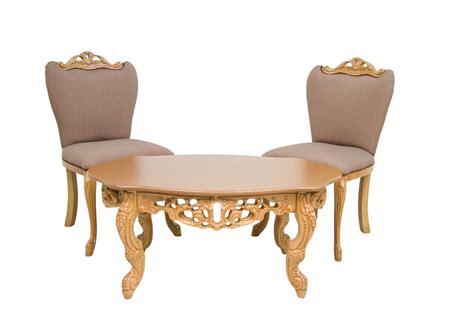 noleggio tavoli roma noleggio tavoli tavoli turandot