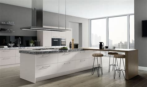replacement kitchen cabinet doors uk painted kitchen cabinet doors replacement topdoors co uk