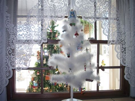 Non Winter Decorations by More Decorations