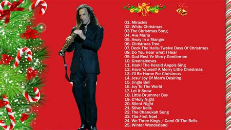 Kenny G Wedding Song List by Kenny G Songs Cards