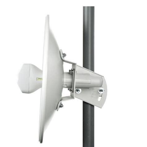 Antena Nanobridge Nanobridge M5 Ubiquiti