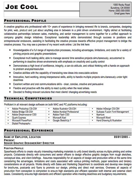 graphic resumes templates resume format march 2016