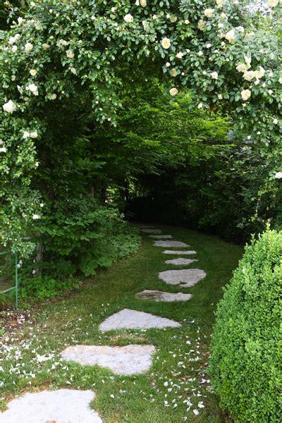 giardino rustico il giardino rustico naturale il giardino di de pra snc