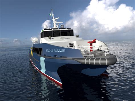 Design And Of Automotive Propulsion Systems a in environmentally conscious vessel technology