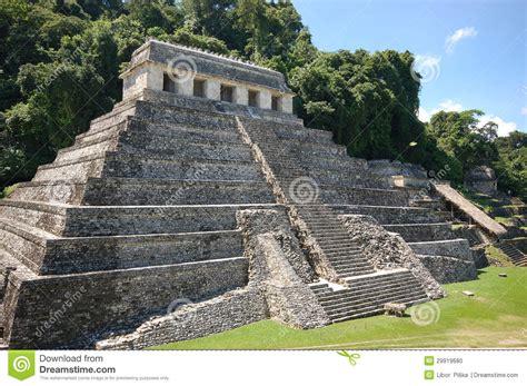 imagenes de monumentos mayas ruina monumentos mayas chiapas m 233 xico de palenque foto de