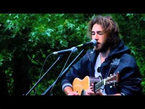 lighthome matt corby lighthome winter my false matt corby youtube