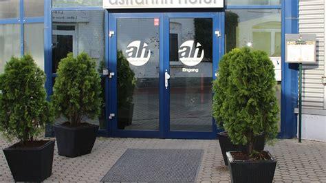 leipzig astral inn astral inn hotel restaurant leipzig 3 sterne hotel