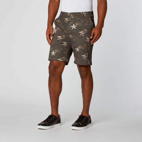 Jogger Sylvia V 62 000 the project garments easy tees shorts touch of modern