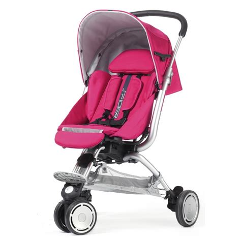 buggy ab wann mutsy spider buggy pink 2014