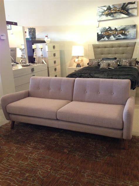 sofas new orleans furniture new orleans best image