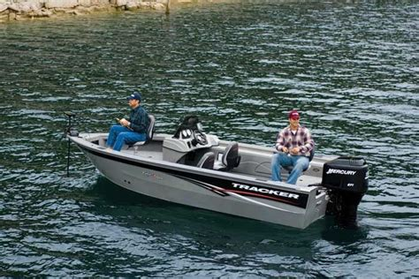 tracker boats for sale wi tracker boats watercraft sales three lakes wisconsin