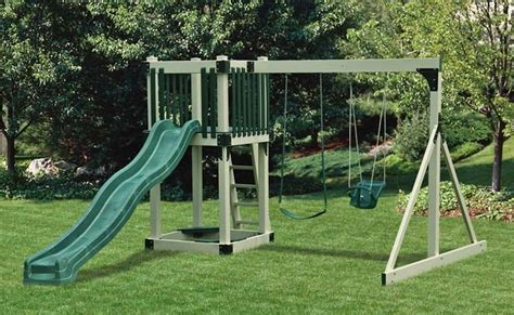 fitness swing set swing sets playsets outdoor toys outdoor swing
