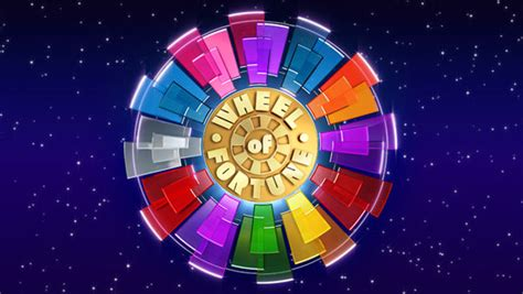 around the house wheel of fortune the wheel of fortune bas de baat