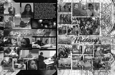 yearbook page layout pdf mss yearbook
