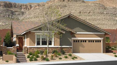 new homes in henderson nv home builders in henderson
